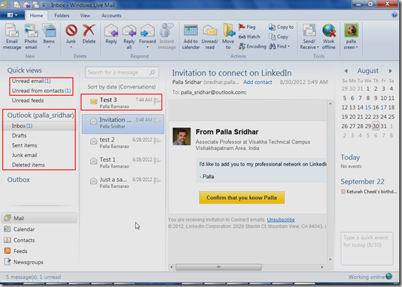 Windows-Live-Mail-2012-Outlook.com-Integration-Sync