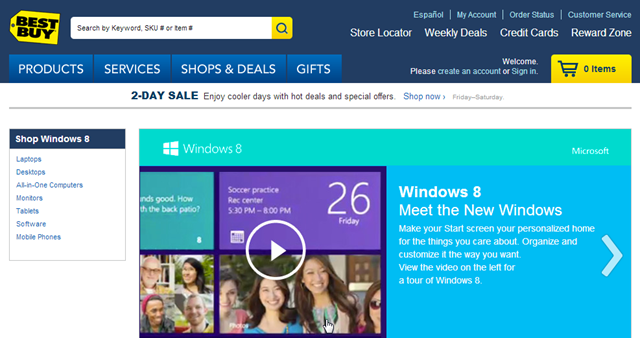 best_buy_windows_8_promotions