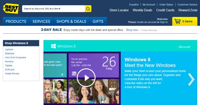 best_buy_windows_8_promotions