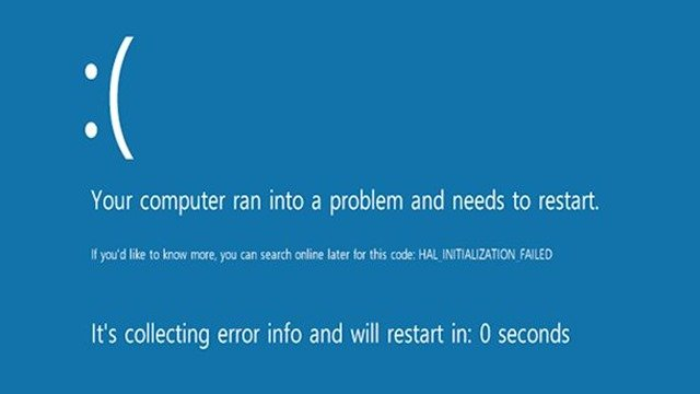 windows_8_bsod_error