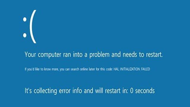 windows_8_bsod_error