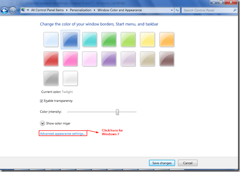 Advanced_apperance_settings_in_Windows_7