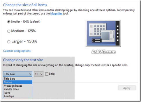 advanced_apperance_settings_in_Windows_8