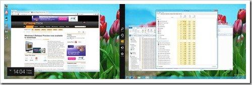 windows-8-dual-monitor-setup