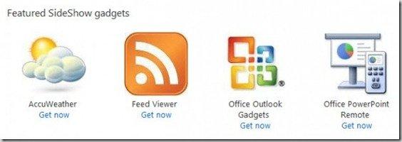windows-7-sideshow-gadgets