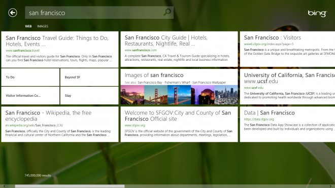 bing apps in windows - photo #12