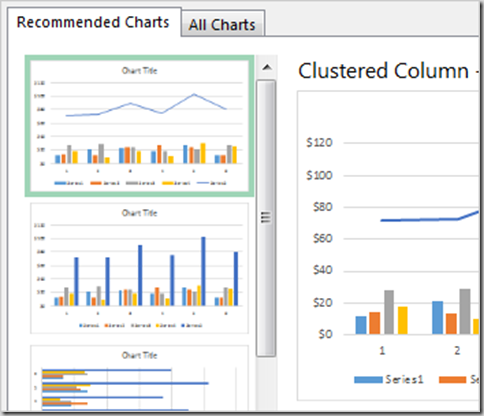Excel-2013-Recommended-Charts