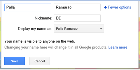 change_google_plus_profile_name