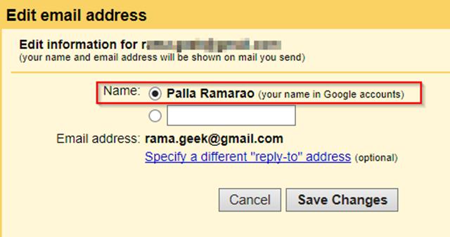 google_accounts_name