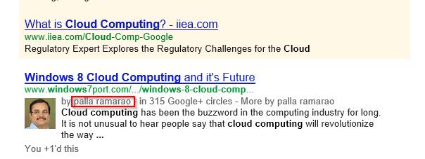 google_authorship_name_lowercase