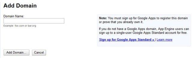 google_apps_free_add_domain