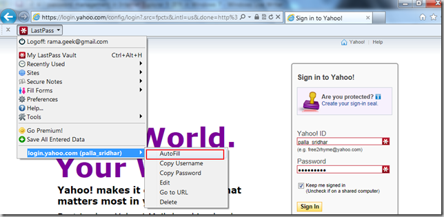 LastPass_autofill_login_password_IE9_for_Yahoo