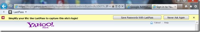 LastPass_save_login_passwords_ie9