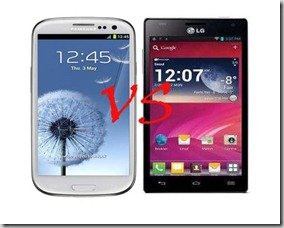 Samsung-Galaxy-S-III-vs-LG-Optimus-4X-HD