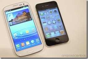 galaxy_s_iii_iphone_4s