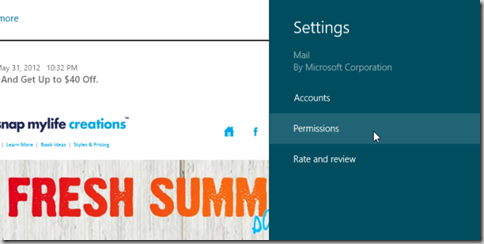Mail_app_Charms_bar_settings_Windows_8
