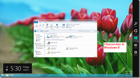 charms_bar_in_windows_8_desktop