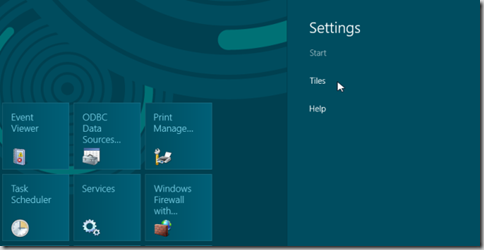 context_sensitive_charms_bar_tiles_Start_Screen_Windows_8