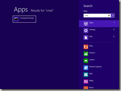cmd_app_windows_8