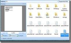 STDU-Explorer-render-images