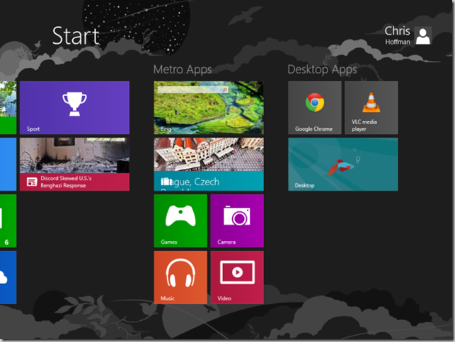 naming_groups_tiles_windows_8_start_screen