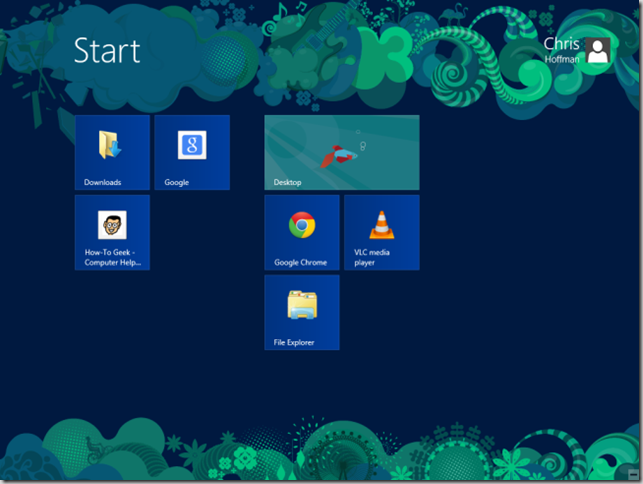 pin_websites_folders_to_Windows_8_start_screen