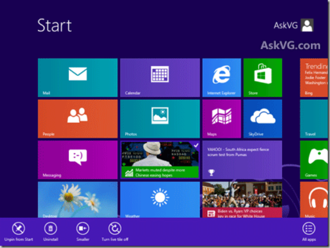 remove_Tile_in_Windows_8_Start_Screen