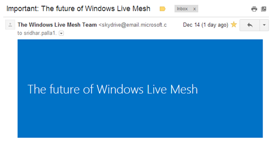 future_of_windows_live_mesh