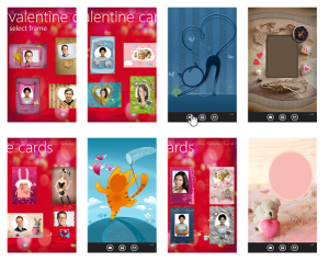 valentine_cards_windows_phone_8_app