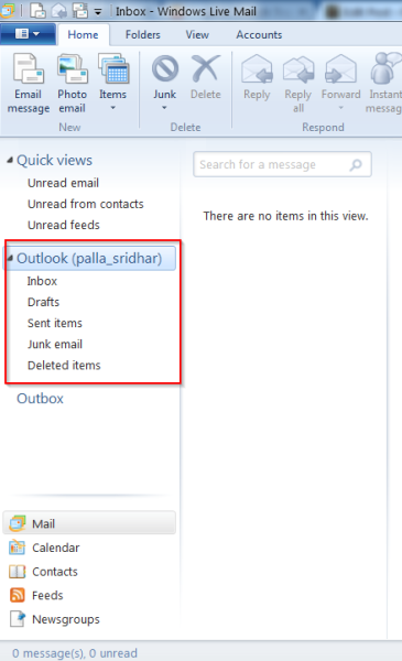 Outlook.com-mail-in-windows-live-writer