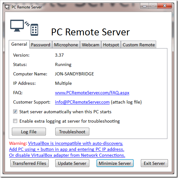 pc_remote_server_for_ppt