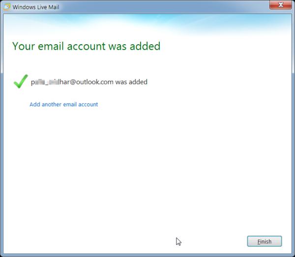 successful_Outlook.com_message