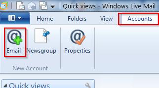 windows_live_mail_2011_add_account