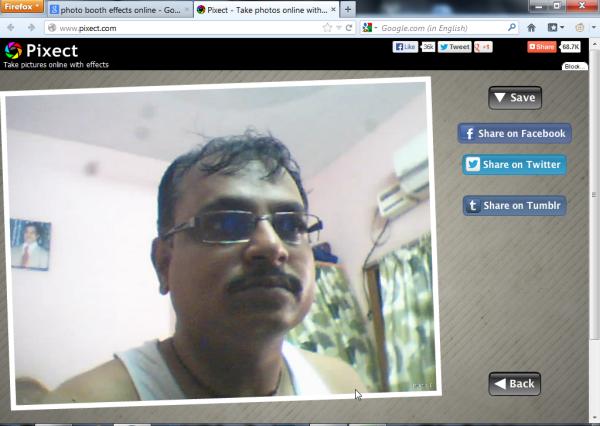 pixect_snapshot_webcam
