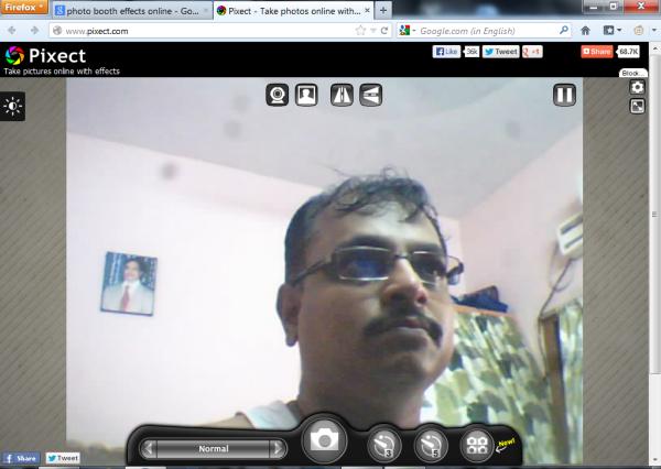pixect_webcam_photo