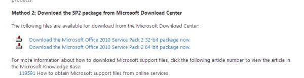 office_2010_sp2_download