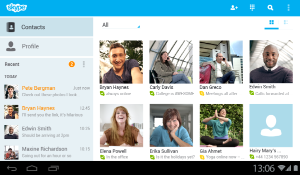 skype_messaging_2013