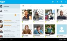 Skype for Business Cracks on Startup – The Perfect Solution