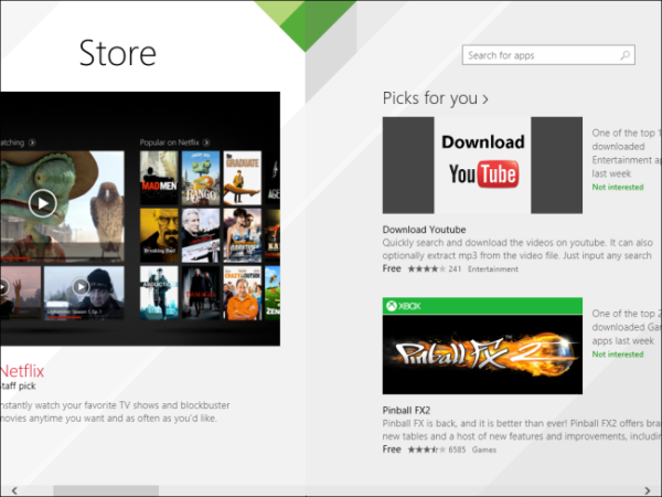 windows-store-app-8.1