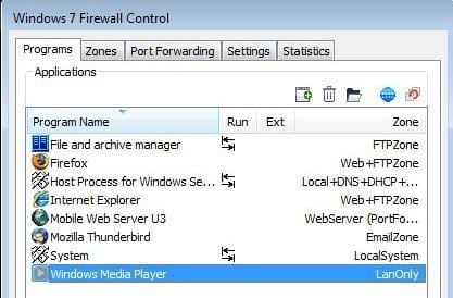 windows7_firewall_control