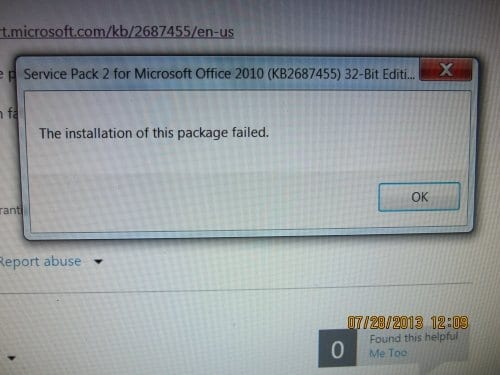 Office_2010_SP2_installation_failed