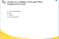 [Solved] – Fix Office 2010 SP2 Update (KB2687455) Failure Problems