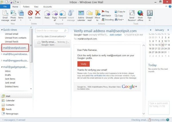 personal_email_windows_live_mail