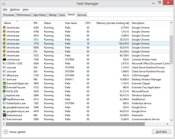 details_windows_8.1_task_manager