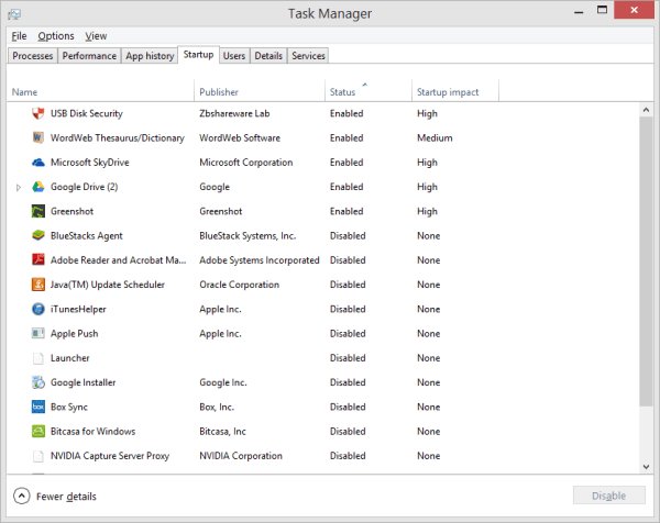 startup_items_windows_8.1_task_manager