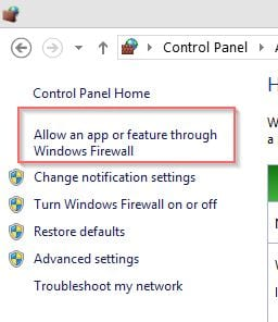 allow_app_through_windows_firewall