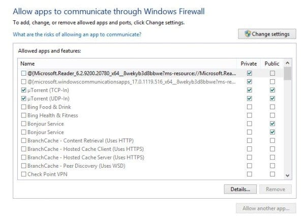 allowed_apps_windows_8