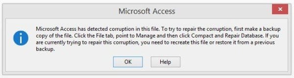 corrupted_access_database_file