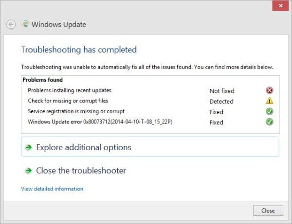 kb2919355_troubleshooting_steps