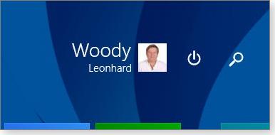 windows_8.1_update_1_start_screen_features